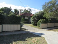 Picture of 26 Kenton Way, Calista