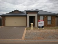 Picture of 15 Fitzgerald Avenue, Whyalla Jenkins