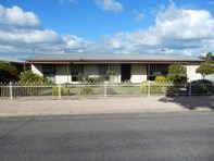 Picture of 10A JOHN STREET, Ardrossan