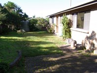 Picture of 56 Jetty Rd, Coles Bay