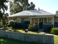 Picture of 9 Gordon Street, Kojonup