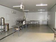 Picture of Prop Lot 3 Baston Close, Nanson
