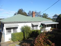 Picture of 42 Belmore Street, Bega