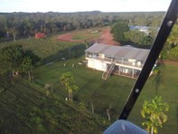 Picture of 103 Weaber Plains, Kununurra