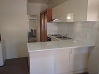 Picture of 30/26 Palm Place, Alice Springs