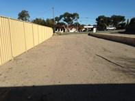 Picture of 39A Benara Road, Noranda