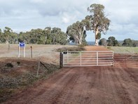 Picture of Lot 8925 Coles Road, Jelcobine