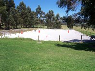 Picture of 4038 Chester Pass Road, Porongurup