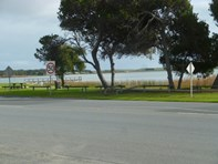 Picture of 4 Princes Highway, Meningie