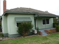Picture of 2 Taylor Street, Tambellup
