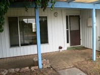 Picture of 37 Pensioner Road, Kojonup