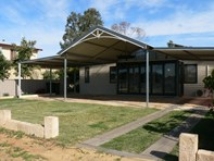 Picture of 180 Albany Highway, Kojonup