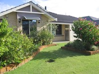 Picture of 15 Rosemary Street, Wattle Grove