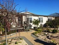 Picture of 43 Lakin Crescent, Tumby Bay