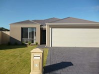 Picture of 17 Kirra Road, Secret Harbour
