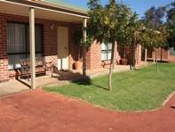 Picture of 253 Wills Street, Broken Hill