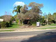 Picture of 4 Stirling Crescant, Hazelmere