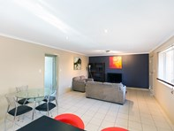 Picture of 10/20 Leichhardt Terrace, Alice Springs