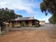 Picture of 762 Geraldton - Mount Magnet Road, Moonyoonooka
