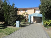 Picture of 32 Maydwell Way, Calista