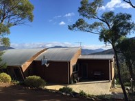 Picture of 62 Piper road, Geilston Bay