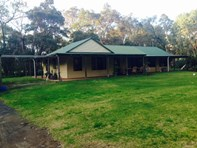 Picture of 121 Belltonia Way, Vasse