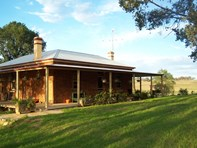 Picture of 2328 Mid Western Hwy, Cowra