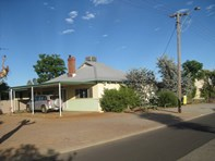 Picture of 8 Niven Crescent, Carnamah