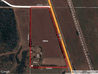 Picture of 30921 Brand Highway, Dongara