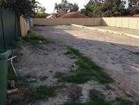 Picture of 39 Benara Road, Noranda