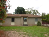 Picture of 7 Gum Crescent, Gawler West