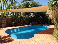 Picture of 22 Howe Drive, Cable Beach