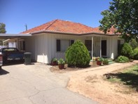 Picture of 5 Bower Street, Merredin