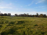 Picture of Lot 309 Red Gum Pass Road, Kendenup