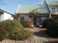 Picture of Unit 1, 6-8 Rowe Terrace, Ardrossan