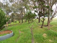 Picture of 2420 Inman Valley Rd, Yankalilla