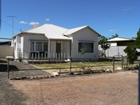 Picture of 11 Aspendale Street, Nyabing