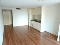 Picture of 393 Pitt Street, Sydney