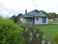 Picture of 1629 Murchison Highway, Yolla