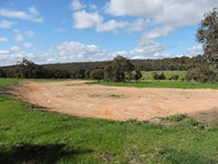 Picture of Lot 423 Morley Rd, Chittering