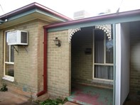 Picture of 36 Albert Street, Whyalla Stuart