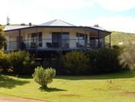 Picture of 1 Bennett Court, Carrickalinga