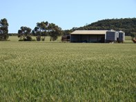 Picture of 2685 Chapman Valley Road, Nanson