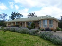 Picture of 64 Mountview Close, Bega