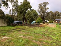 Picture of 65 Alfred Street, Mount Helena
