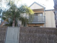 Picture of 16/1 Falie Drive, North Haven