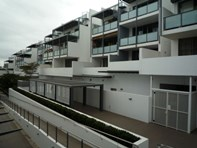 Picture of 41/68 Princess Highway, St Peters