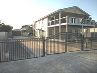 Picture of Lot 278 Seventh Street, Port Germein