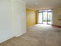 Picture of 145/450 Pacific Highway, Artarmon