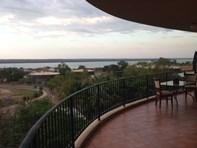 Picture of 12/7 Esplanade, Darwin